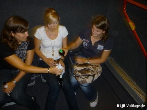 Bowling 2010 - P1030801-kl.JPG