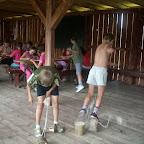 tábor2008 077.jpg