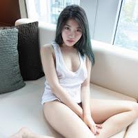 [XiuRen] 2014.05.15 No.134 许诺Sabrina [63P] 0048.jpg
