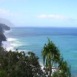 2012_01_30_Kalalau_Trail