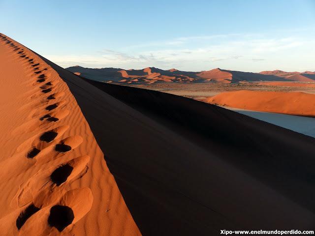 duna-desierto-namibia-big-daddy.JPG