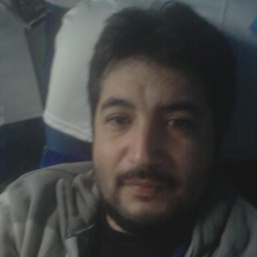 Lino Antonio Saavedra