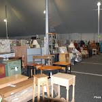 10-pic-2018 Fairmount Auction & BBQ-September 8 2018 (39).JPG