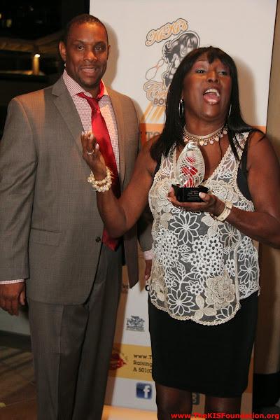 Sponsors Awards Reception for KiKis 11th CBC - IMG_1536.jpg