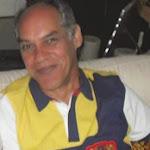 Carlos Jaen