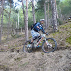 Trail & Technik jagdhof.bike (212).JPG