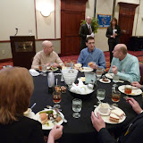 2012-04 Midwest Meeting Cincinnati - a007.jpg