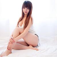 [XiuRen] 2013.10.25 NO.0038 AngelaLee李玲 0025.jpg