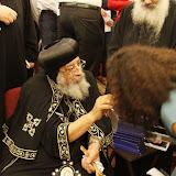 H.H Pope Tawadros II Visit (4th Album) - _MG_1638.JPG