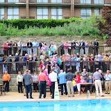 100th Anniversary Alumni Reunion - Saturday