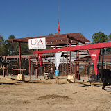 UACCH-Texarkana Creation Ceremony & Steel Signing - DSC_0269.JPG