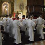 santa-misa-de-apertura (41).JPG