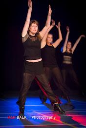 Han Balk Agios Dance-in 2014-0929.jpg