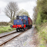 KESR Steam UP 2013-11.jpg