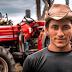 Projeto de Fortalecimento da Cadeia Produtiva do Leite leva melhorias para produtores de Serrinha