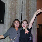 90er Jahre Party - Photo 80