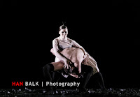 Han Balk Wonderland-7654.jpg