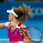 Samantha Stosur - 2016 Brisbane International -DSC_5015.jpg
