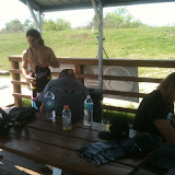 Random pictures from the filming of South Bound and Down - IMG_4658.JPG
