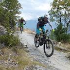 E-MTB Vinschgau jagdhof.bike (25).JPG