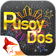 Pusoy Dos - ZingPlay 2019 (game)