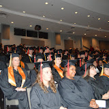 UA Hope-Texarkana Graduation 2015 - DSC_7873.JPG