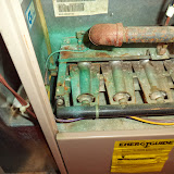 HVAC - DSC05688.JPG