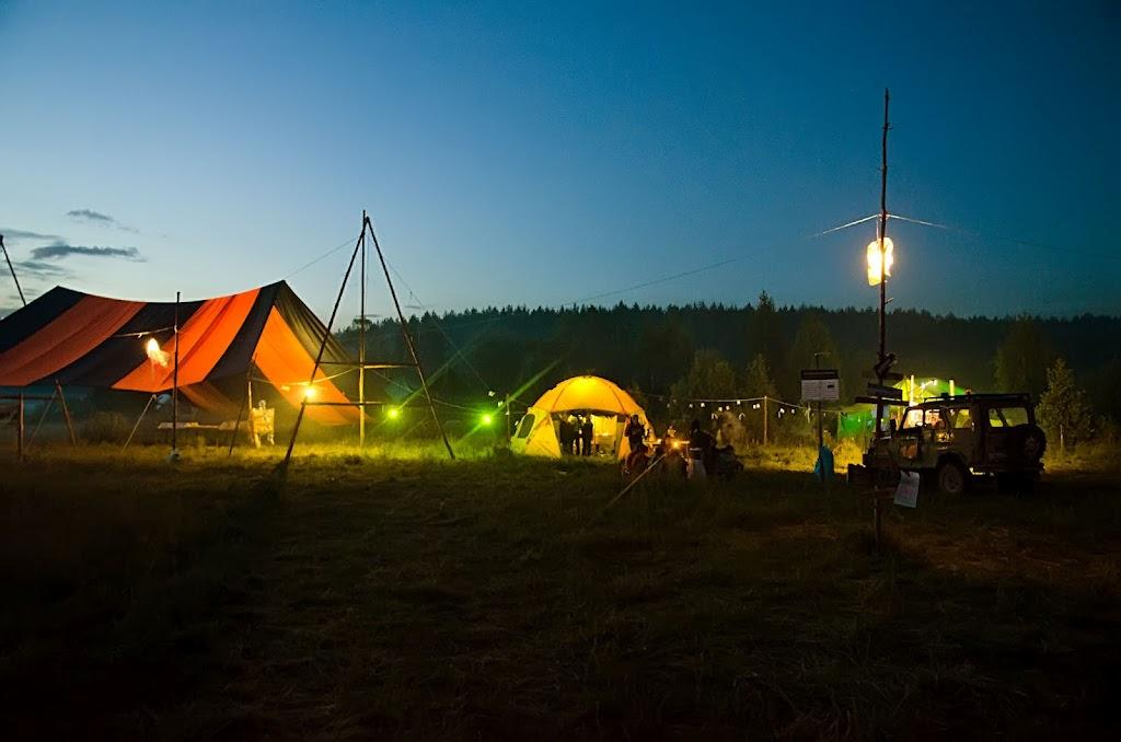 Быть добру, вечерняя и ночная жизнь фестиваля - AAA_9012.jpg
