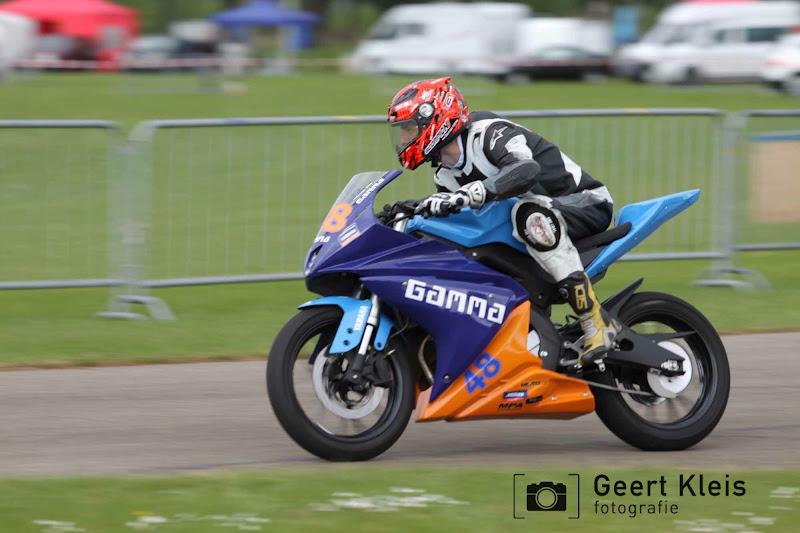 Wegrace staphorst 2016 - IMG_6001.jpg