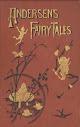 Hans Christian Andersen Fairy Tales