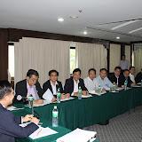 ประชุมคณะทำงาน JD,JS - IMG_2109.jpg