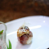 event phuket Sanuki Olive Beef event at JW Marriott Phuket Resort and Spa Kabuki Japanese Cuisine Theatre 055.JPG