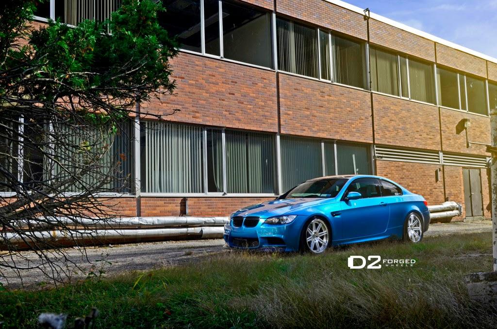 Atlantis-Blue-BMW-M3-D2FORGED-CV13-Concave-Wheels