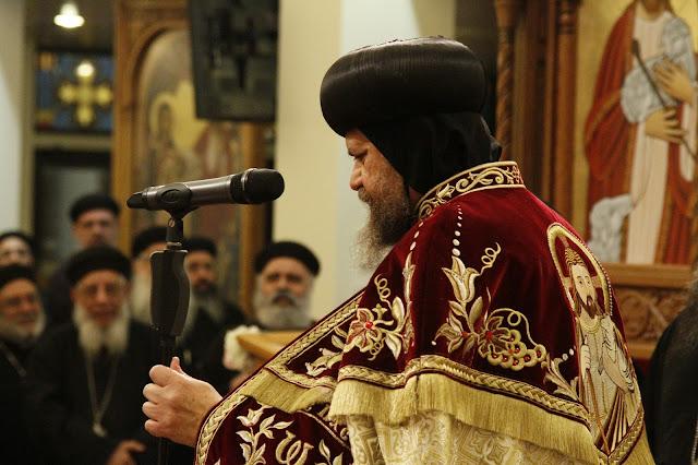 His Eminence Metropolitan Serapion - St. Mark - _MG_0103.JPG
