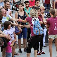 Festa infantil i taller balls tradicionals a Sant Llorenç  20-09-14 - IMG_4364.jpg