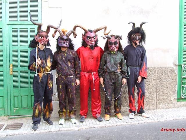 Dissabte Festes Ariany 2016 - DSCF0245.JPG