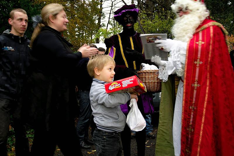 Sinterklaas 2013 DSC_5439.jpg