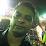 Mukesh Shah's profile photo