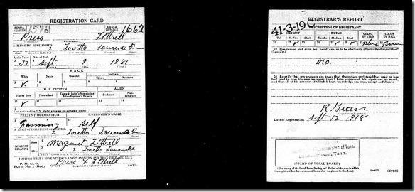 WWI draftcard (16)