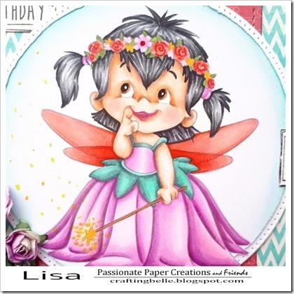 Fairy Twila (5)