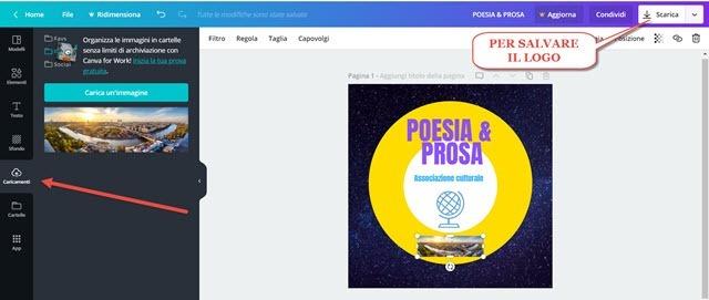 creare-logo