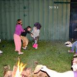 Back to the Future - Kabouterkamp 2014 - DSC_0756.JPG