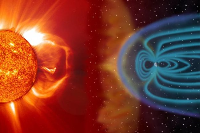 Study-suggests-solar-eruptions-hit-planet-Earth-like-a-sneeze