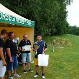 Rotto-Kupa-2016 (111).jpg