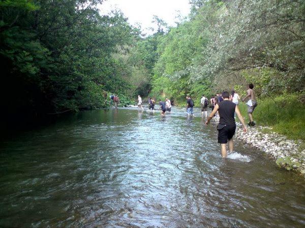 Prolecna skola turizma 2011 - Za%2Bsajt%2B5.jpg