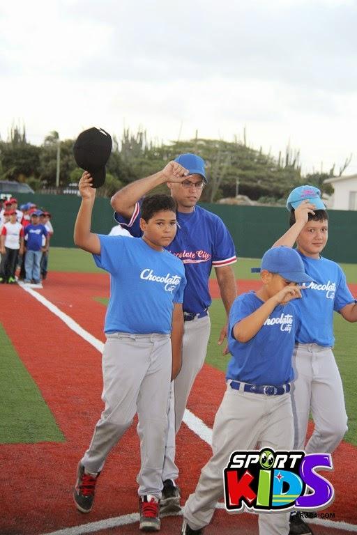 Apertura di wega nan di baseball little league - IMG_1124.JPG