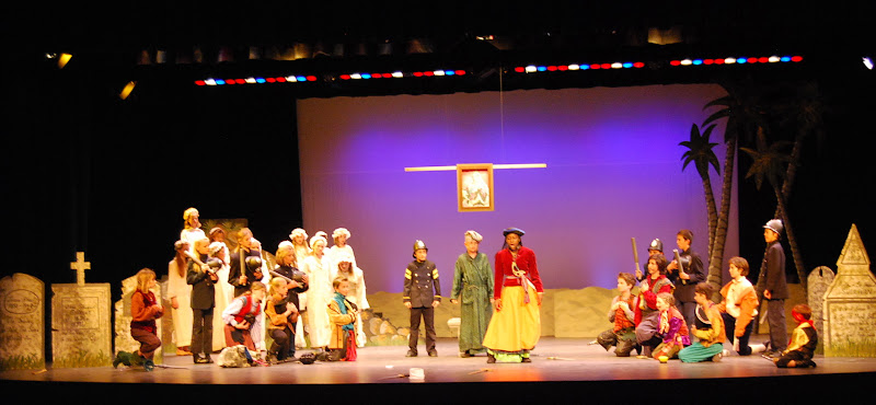 2012PiratesofPenzance - DSC_5971.JPG