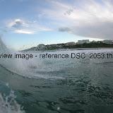 DSC_2053.thumb.jpg