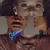 Download Video Mp4 | Mimi Mars_Sitamani