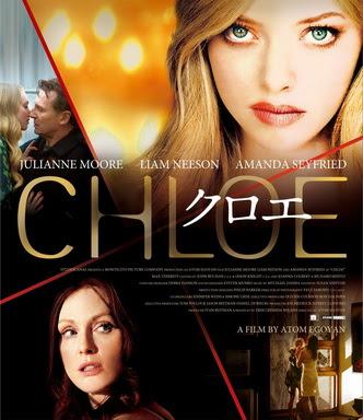 [MOVIES] クロエ / CHLOE (2009)